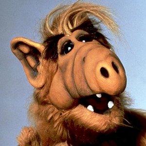 Avatar for Alf