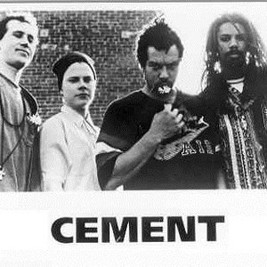 Avatar for Cement
