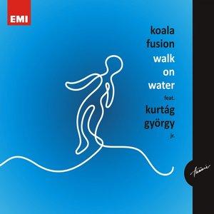 Walk On Water (feat. György Kurtág)