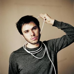Avatar for Orelsan