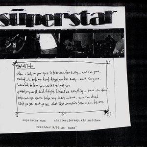 Avatar for SuperStar