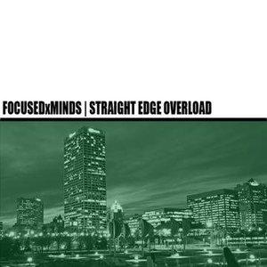 Straight Edge Overload
