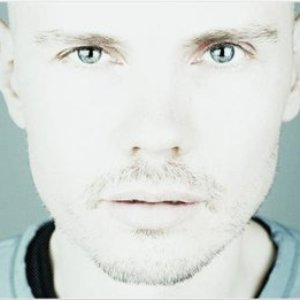 Avatar for Billy Corgan