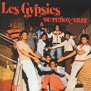 Les Gypsies De Petion-Ville