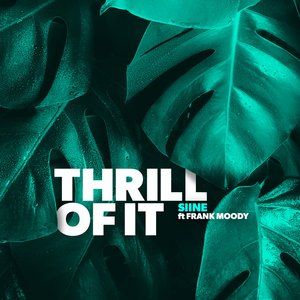 Thrill of It (feat. Frank Moody) - Single
