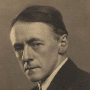 Avatar for Arnold Bax