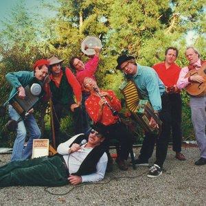 Avatar for The Christmas Jug Band
