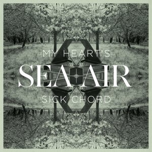 My Heart's Sick Chord (Deluxe Version)