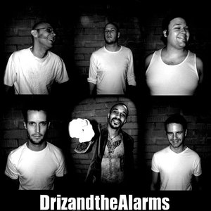 Avatar for Driz And The Alarms