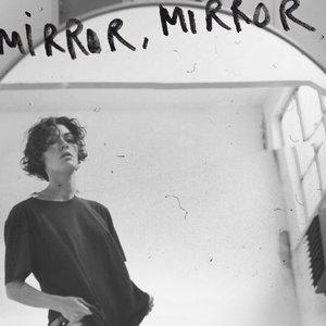 Mirror, Mirror - Single