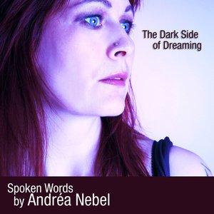 Avatar for Andrea Nebel
