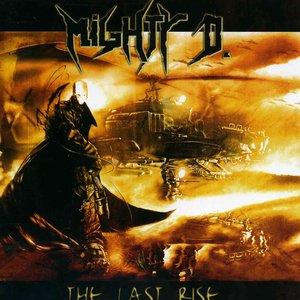 The Last Rise