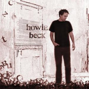 Howie Beck