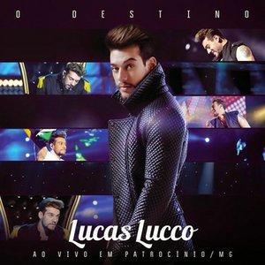 O Destino (Bonus Track Version)