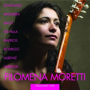 Filomena Moretti