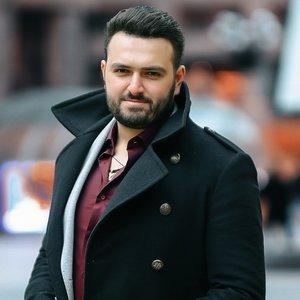 Avatar for Arkadi Dumikyan