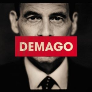Avatar de Demago
