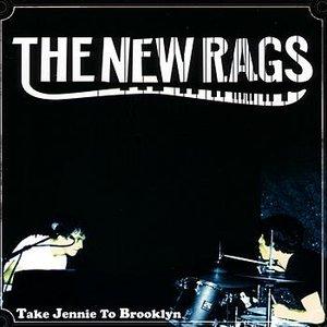 Take Jennie To Brooklyn