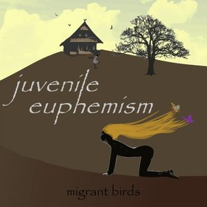 Avatar de Juvenile Euphemism