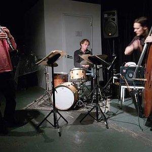 Avatar for New Klezmer Trio