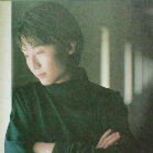 Avatar for Iwasaki Motoyoshi