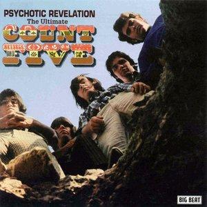 Psychotic Revelation