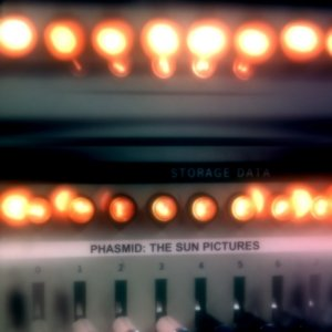 The Sun Pictures