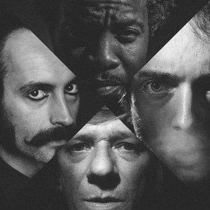 Аватар для Buñuel
