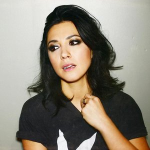 Avatar for Michelle Branch
