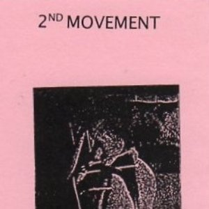 2nd Movement