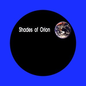 Avatar for Shades of Orion
