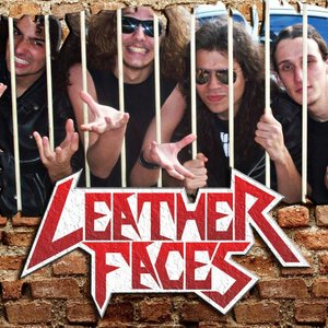 Avatar for LEATHERFACES