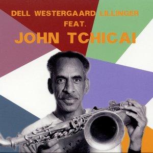 Avatar for John Tchicai, Dell, Westergaard, Lillinger