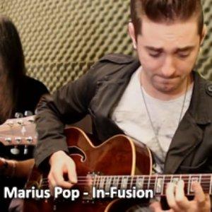 Avatar for Călin Pop & Marius Pop