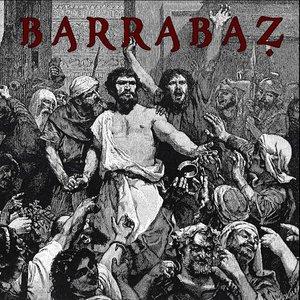 Barrabaz
