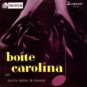 Boite Carolina