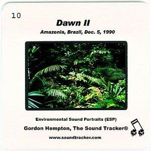 Dawn II