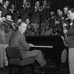 Avatar for Stan Kenton and His Orchestra
