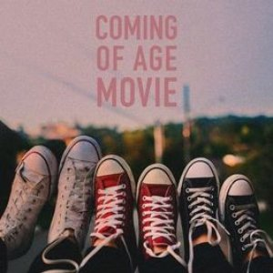 Coming Of Age Movie
