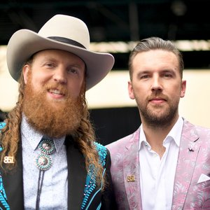 Avatar for Brothers Osborne