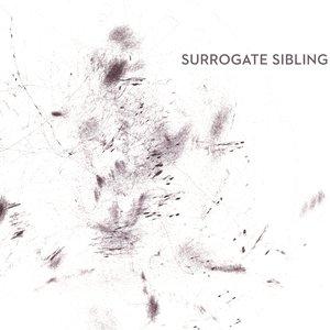 Surrogate Sibling
