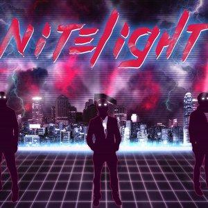 Avatar de Nitelight