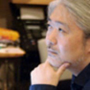 Avatar for Kazuhiro Nakamura