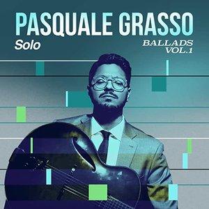 Solo Ballads, Vol. 1