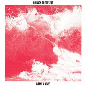 Shake A Wave
