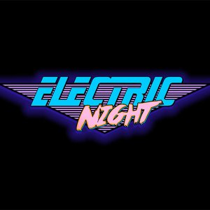 Avatar for Electric Night