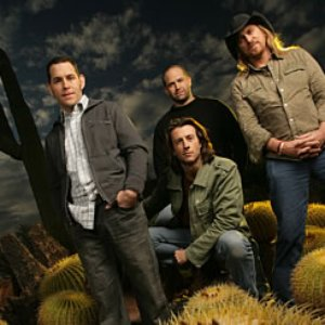 Avatar for Roger Clyne & The Peacemakers