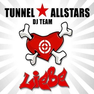 Avatar for Tunnel Allstars DJ Team