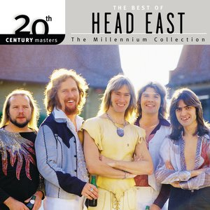 20th Century Masters - The Millennium Collection: The Best of Head East