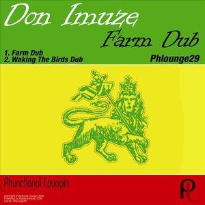 Farm Dub